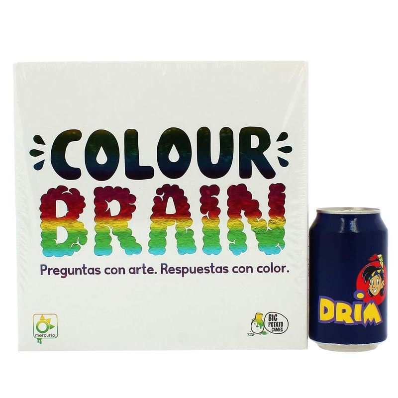 Juego-colour-Brain_4