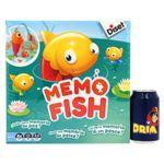 Juego-Memo-Fish_3