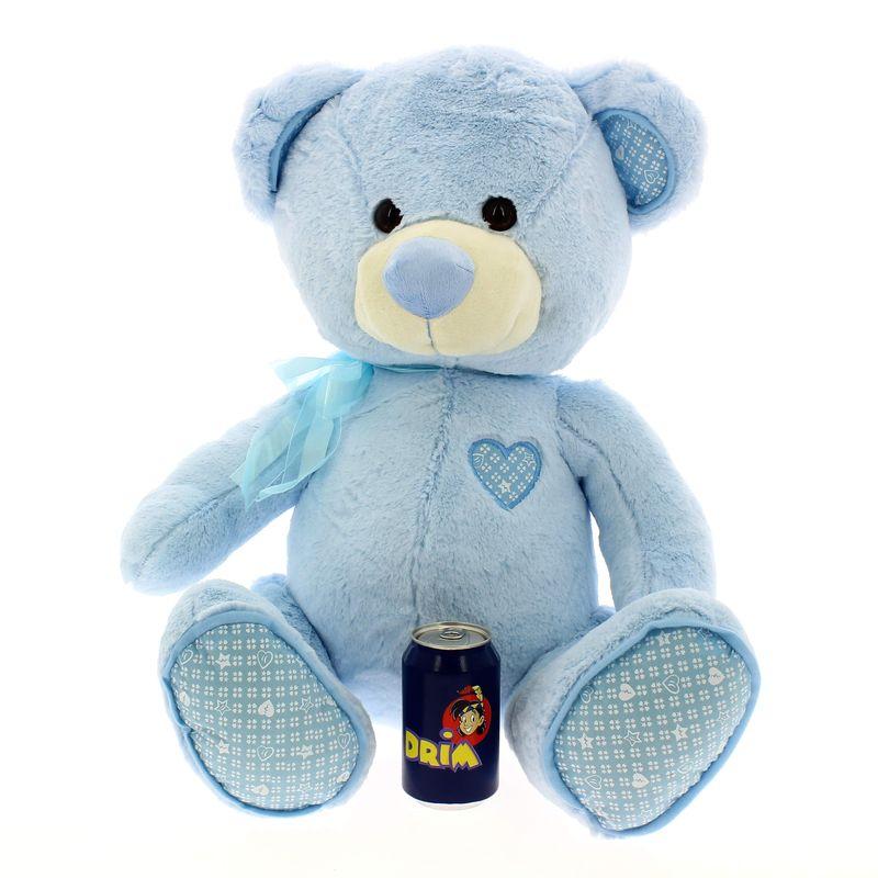 Oso-Peluche-50-cm-Azul_1