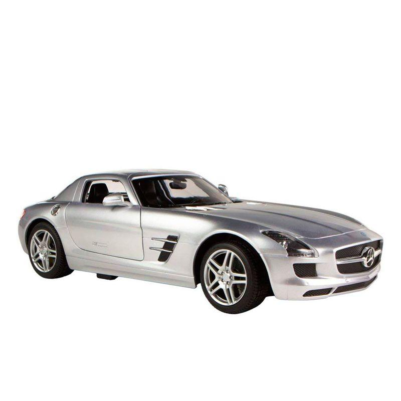Coche-Mercedes-Benz-SLS-AMG-Gris-R-C-1-14_1