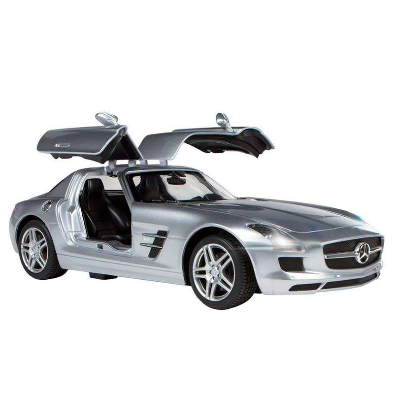 Coche-Mercedes-Benz-SLS-AMG-Gris-R-C-1-14_2