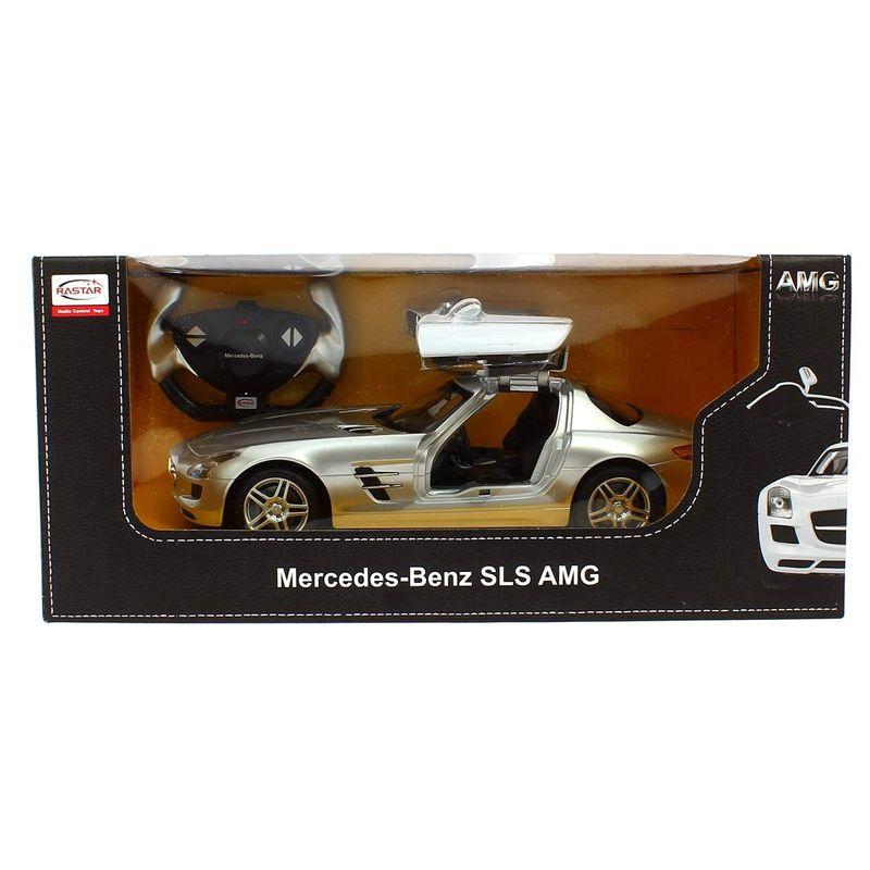 Coche-Mercedes-Benz-SLS-AMG-Gris-R-C-1-14_4