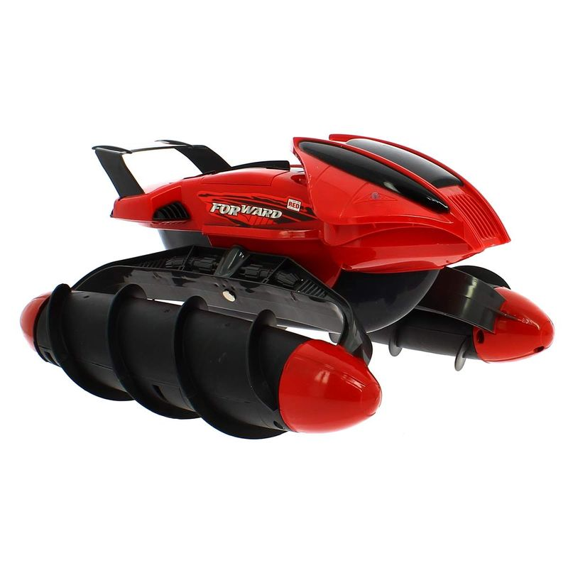 Vehiculo-RC-Anfibio-Rojo_1