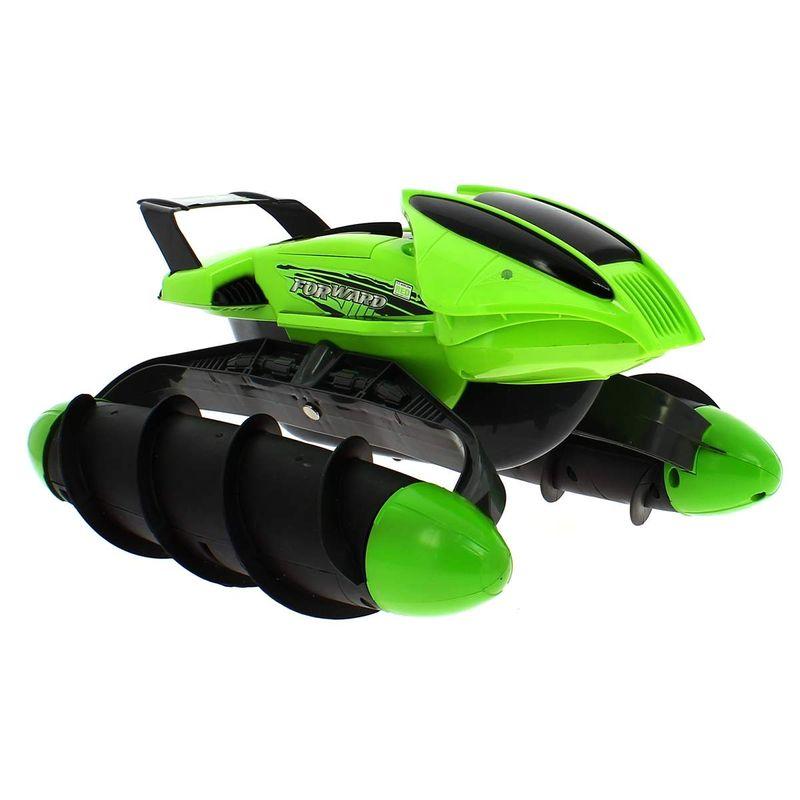 Vehiculo-RC-Anfibio-Verde_1