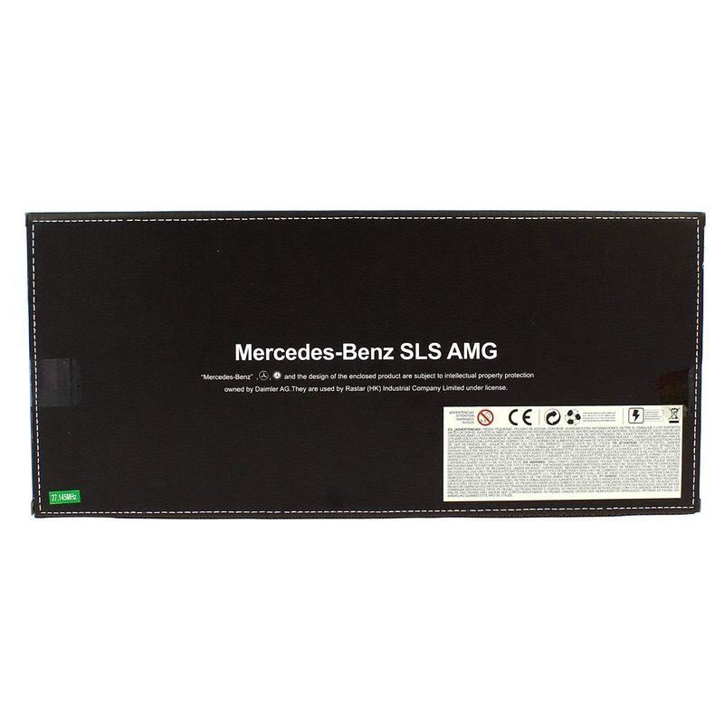 Coche-Mercedes-Benz-SLS-AMG-Gris-R-C-1-14_6