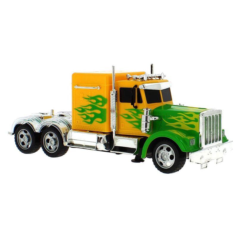 Camion-Americano-Amarillo-R-C_1