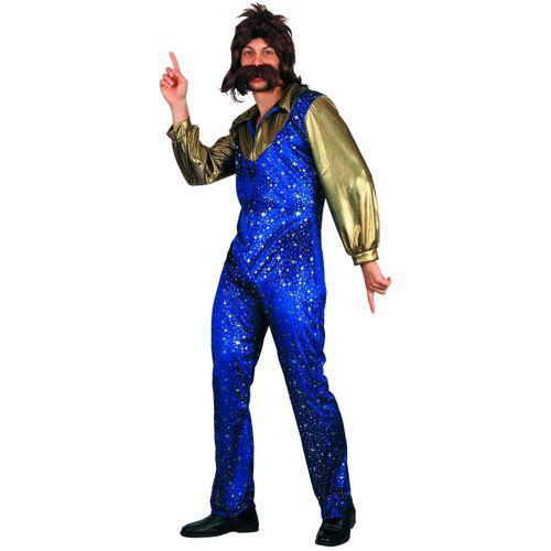 Disfraz Discoteca Hombre