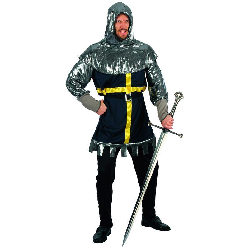 Disfraz-Caballero-Medieval-Hombre
