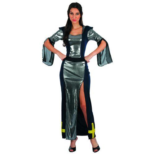 Disfraz Mujer Medieval