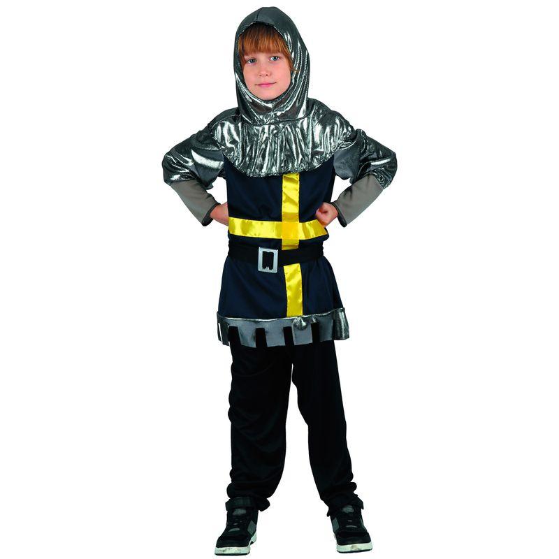 Disfraz-Caballero-Medieval-Niño