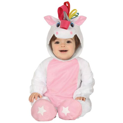 Disfraz Unicornio Baby