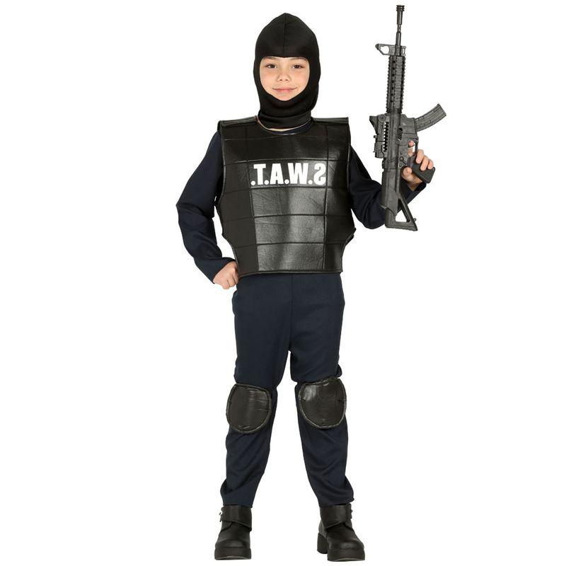 Disfraz-Policia-SWAT-Infantil