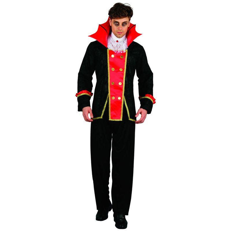 Disfraz-Vampiro-Hombre