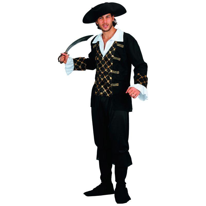 Disfraz-Pirata-Hombre