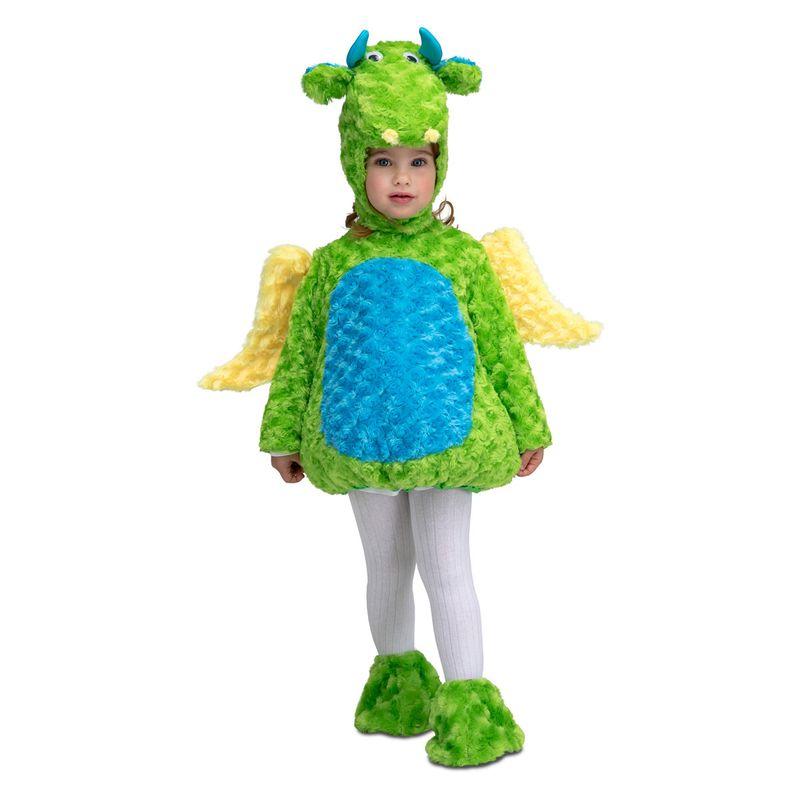 Disfraz-Dragon-Peluche-Infantil