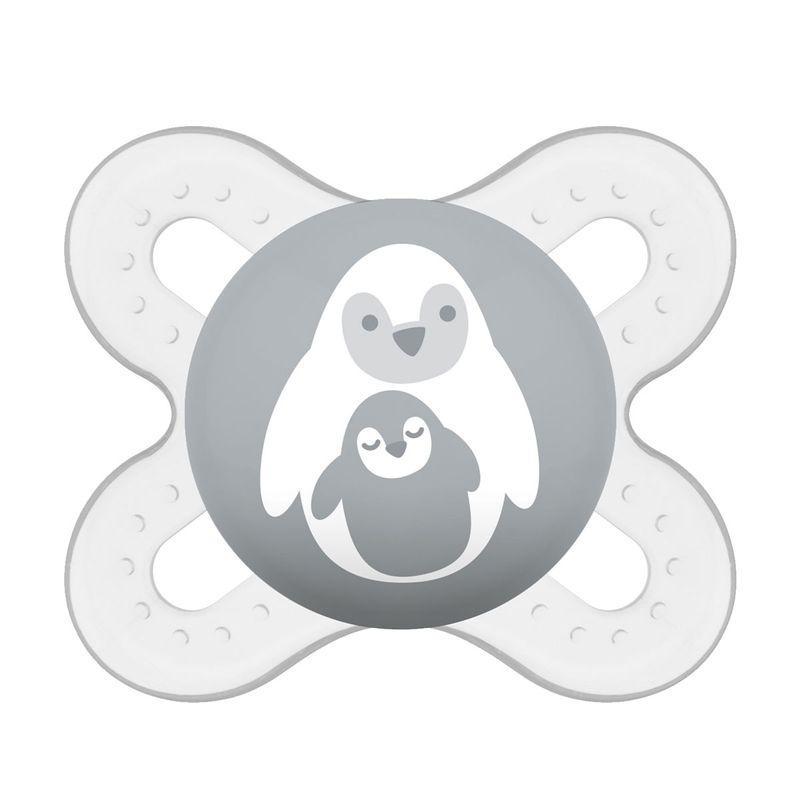 Chupete-2-unids-Start-Latex-0-2-meses-Marfil_1