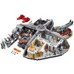 Lego-Star-Wars-Traicion-en-Ciudad-Nube_1
