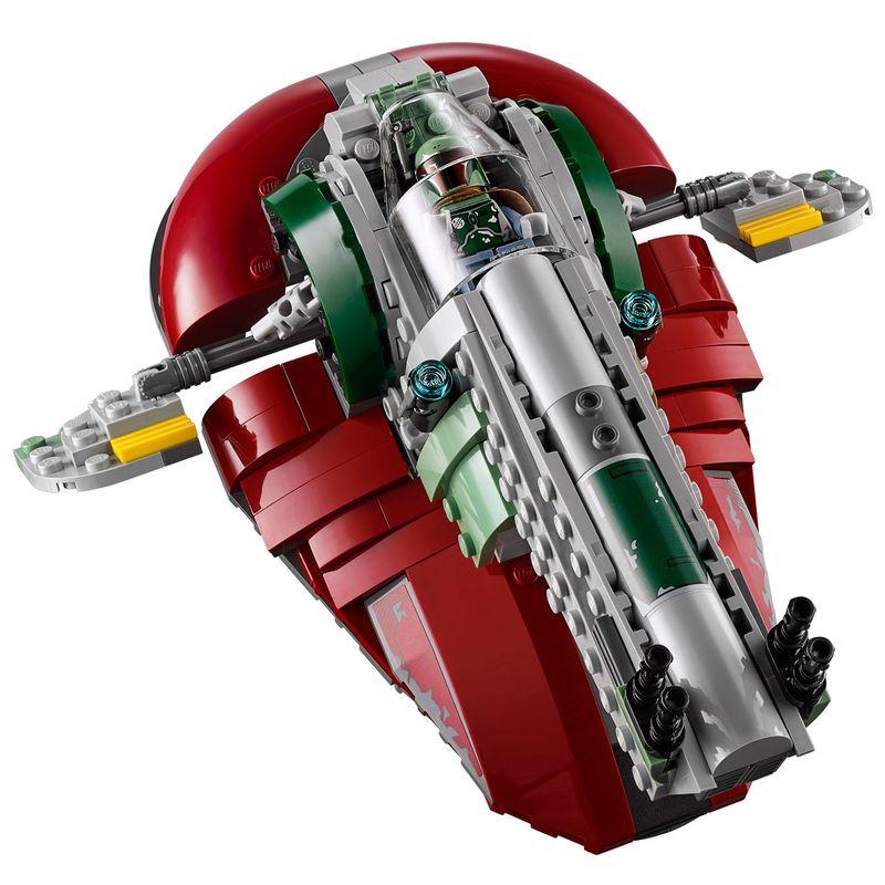 Lego-Star-Wars-Traicion-en-Ciudad-Nube_2