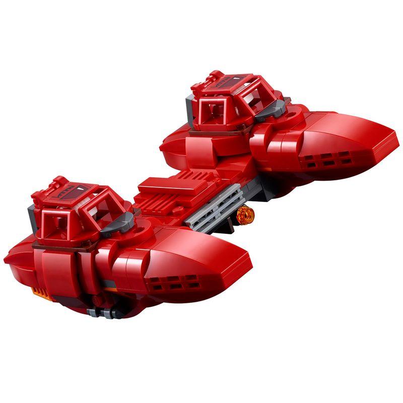 Lego-Star-Wars-Traicion-en-Ciudad-Nube_3