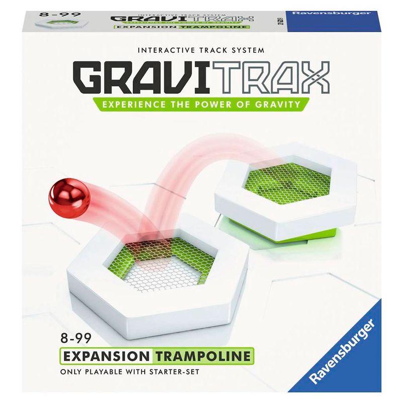 Gravitrax-Expansion-Trampolin