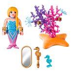 Playmobil-Special-Plus-Sirena_1