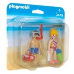 Playmobil-Pack-Figuras-Playa