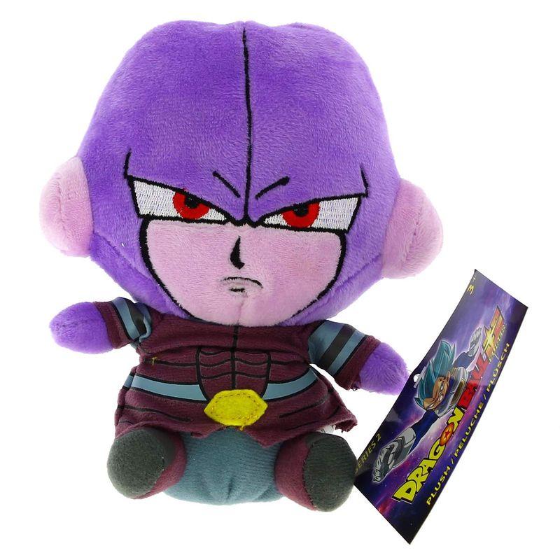 Dragon-Ball-Super-Peluche-Hit
