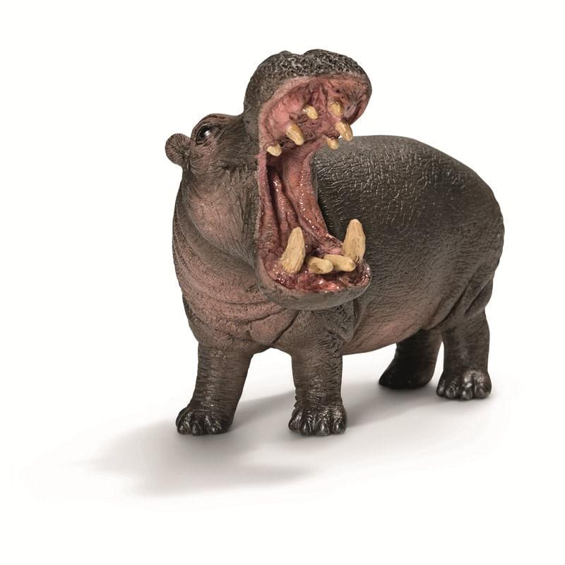 Figura-de-Hipopotamo