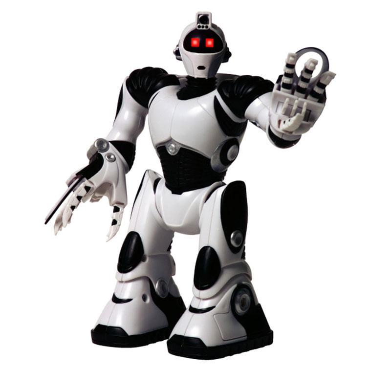 Robosapien-Mini-V2