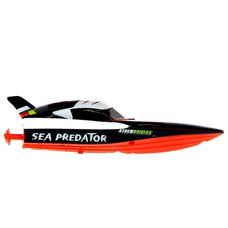Lancha-Sea-Predator-RC_1