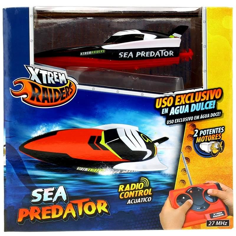 Lancha-Sea-Predator-RC_3