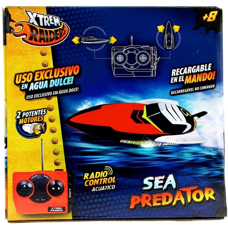 Lancha-Sea-Predator-RC_4