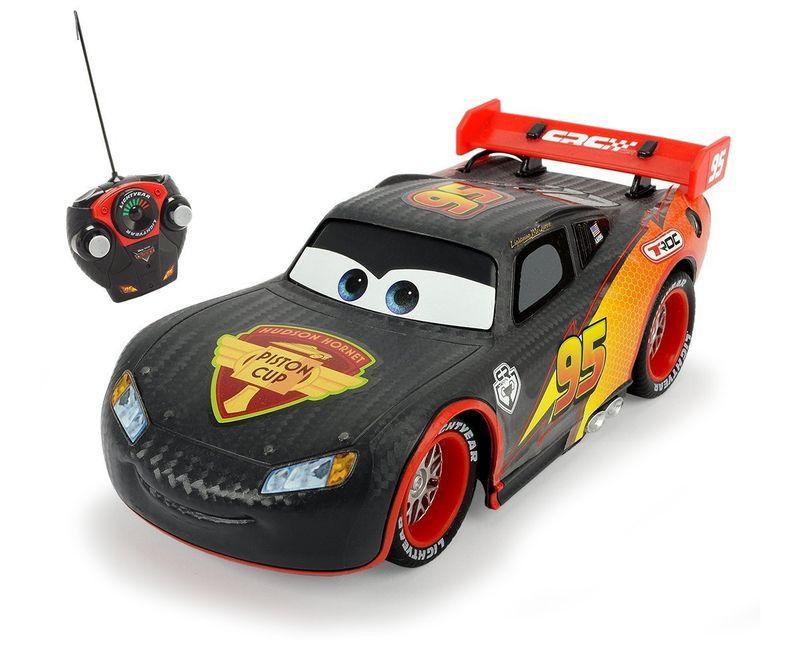 Coche-RC-Cars-Carbon-Turbo-Escala-1-24
