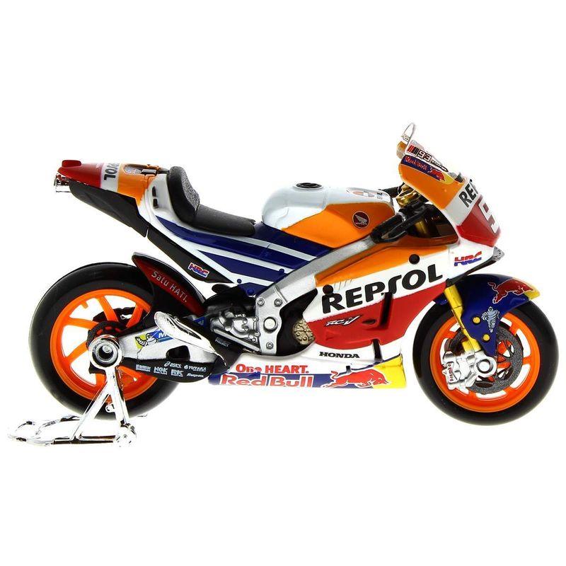 Moto-Honda-Repsol-RC213V--14-DPedrosa-MMarquez-1-18_1
