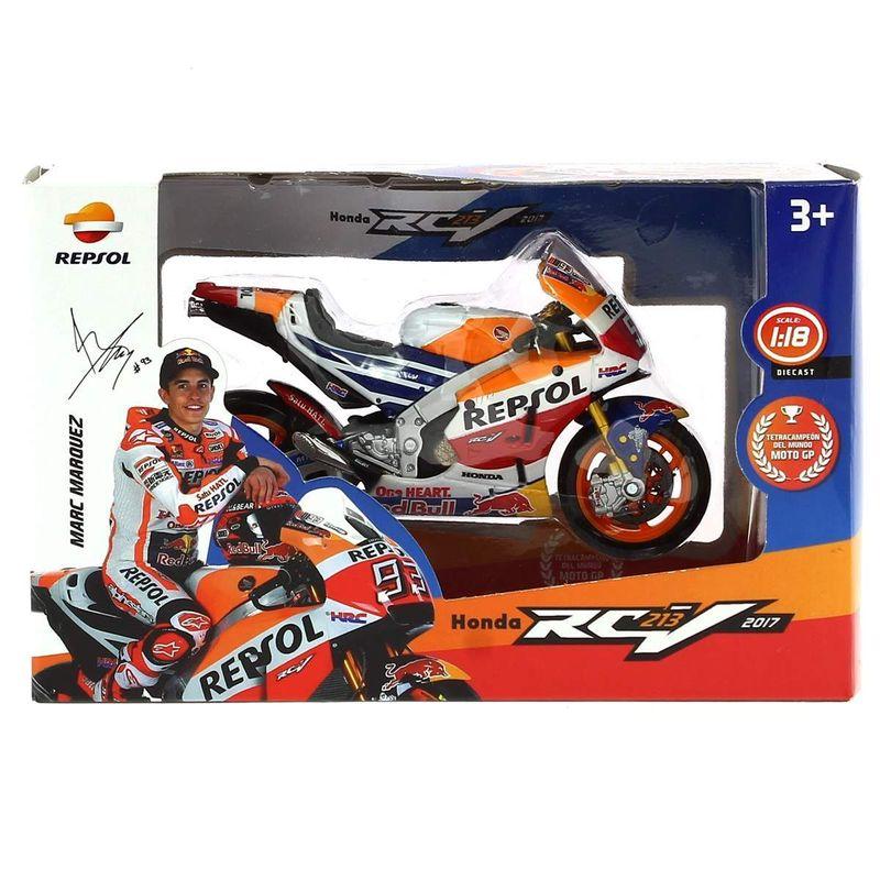 Moto-Honda-Repsol-RC213V--14-DPedrosa-MMarquez-1-18_2
