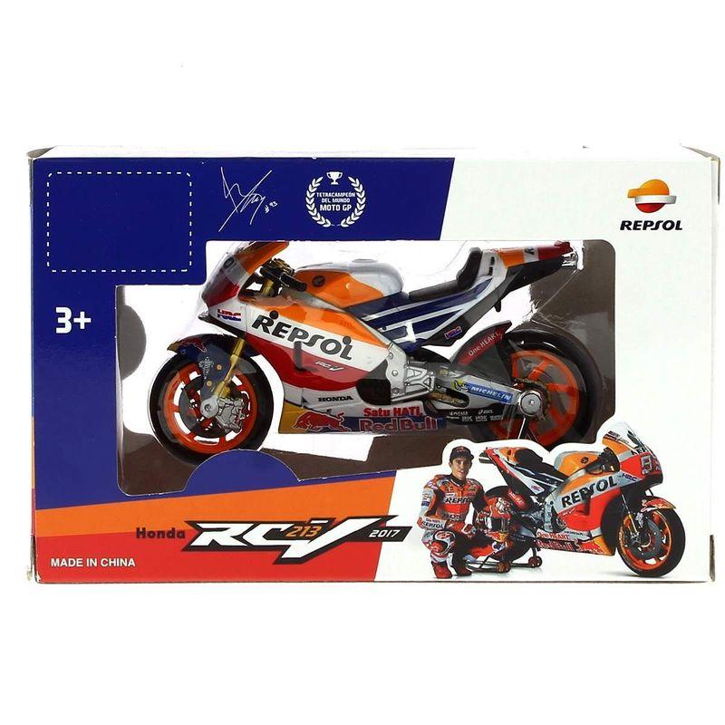 Moto-Honda-Repsol-RC213V--14-DPedrosa-MMarquez-1-18_3