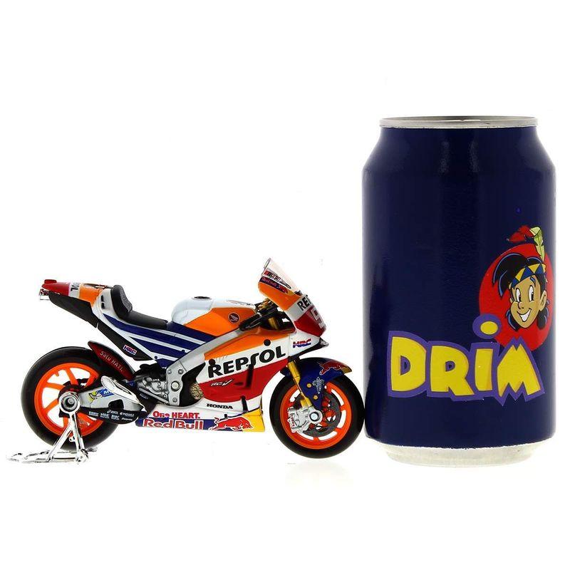 Moto-Honda-Repsol-RC213V--14-DPedrosa-MMarquez-1-18_4