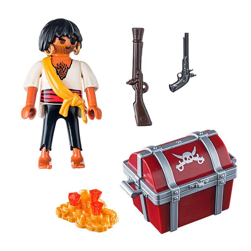 Playmobil-Special-Plus-Pirata-con-Cofre_1