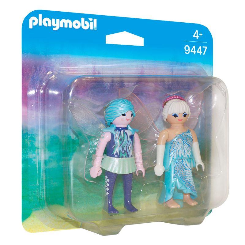 Playmobil-Pack-Hadas-de-Invierno