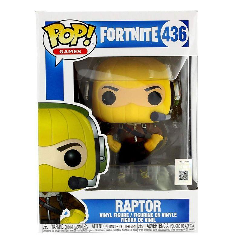 Figura-Funko-POP--Fortnite-Raptor_1