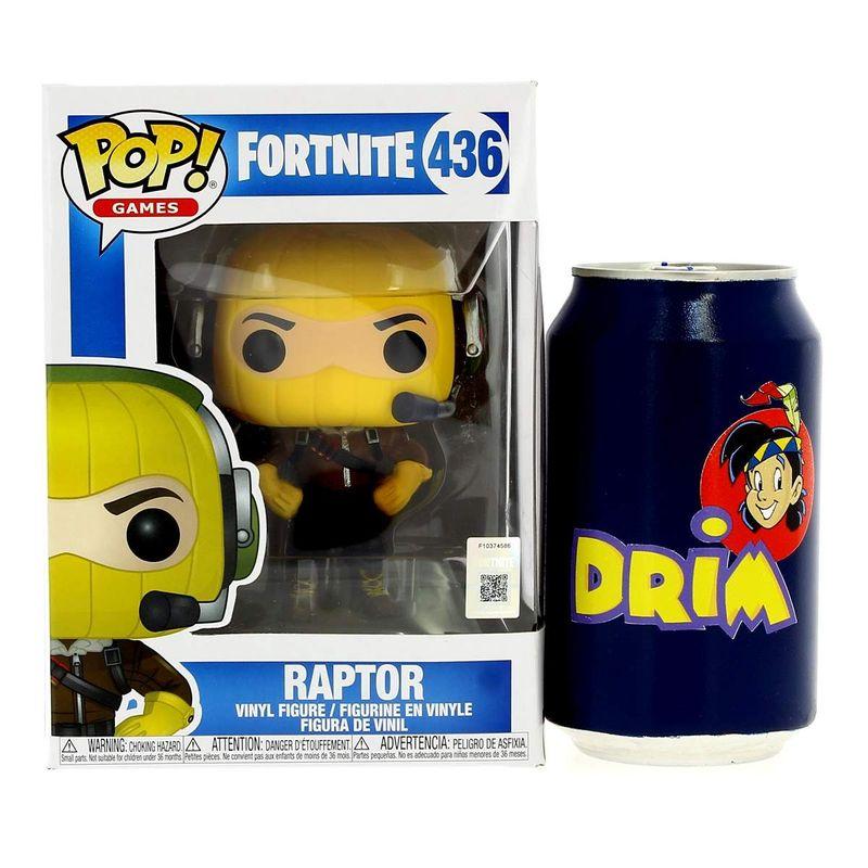 Figura-Funko-POP--Fortnite-Raptor_3