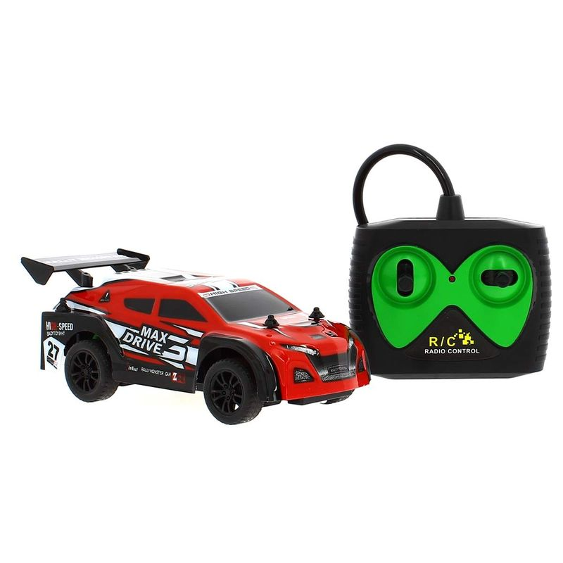 Set-de-Coches--R-C-Rally-Monster-1-26_2