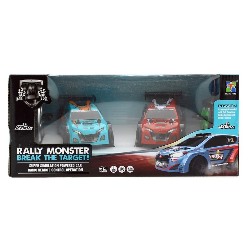 Set-de-Coches--R-C-Rally-Monster-1-26_5