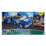 Pinypon-Action-Vehiculo-de-Policia