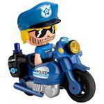 Pinypon-Action-Vehiculo-de-Policia_1