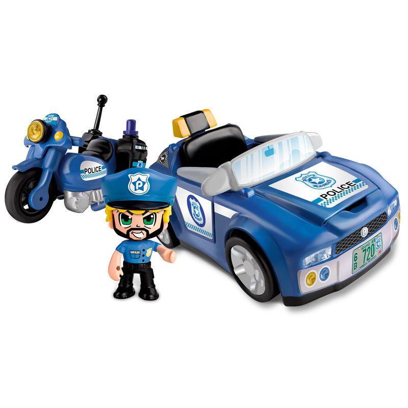 Pinypon-Action-Vehiculo-de-Policia_2