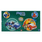 Pinypon-Action-Vehiculo-de-Policia_3