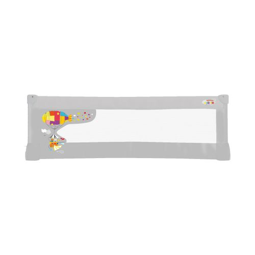 Barandilla 150 cm Nido Zeppelin