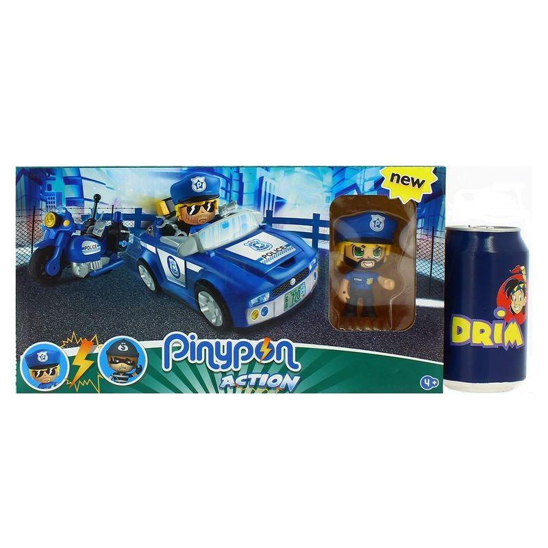 Pinypon-Action-Vehiculo-de-Policia_4