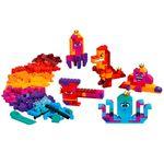 Lego-la-Pelicula-2-Caja-Construye-lo-que-Sea_1